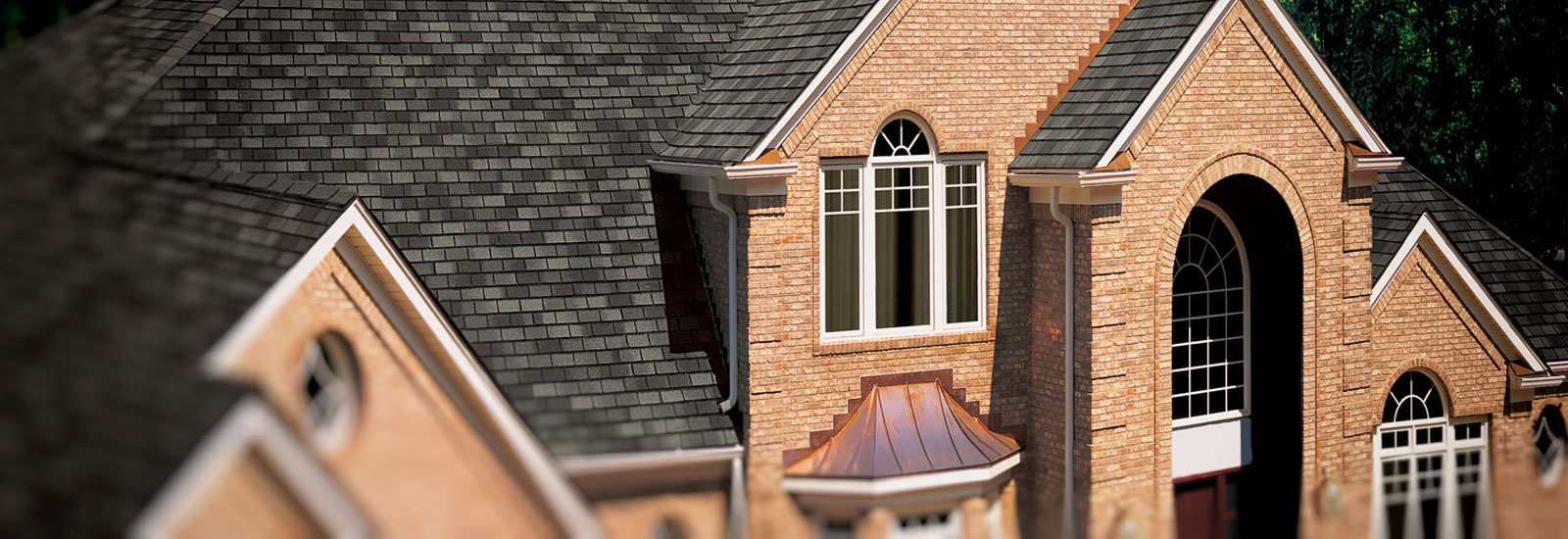 Best Austin Round Rock Roofers Amp Roofing Contractor