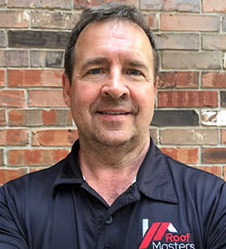 Paul Pansano, Owner